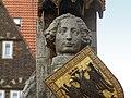 Bremer Roland, Bremen, 2011-(01) retusche b.jpg