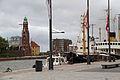 Bremerhaven 2010-05-18-2866.jpg