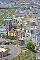 Bremerhaven 2012 (30).jpg