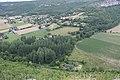 Brengues - panoramio (62).jpg