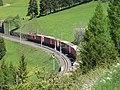 Brenner trains 2019 04.jpg