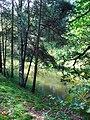 Brenzer Kanal-2.jpg