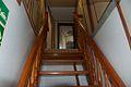 Brest2012-Philweb 32.jpg