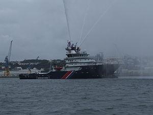 Brest2012 Abeille Bourbon 1.JPG