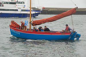 Brest 2012 - BR267931.jpg