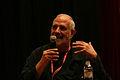 Brian De Palma (Guadalajara 2008) 21.jpg