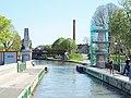Briare-FR-45-pont canal-a5.jpg