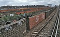 Bricklayers Arms Branch Line.jpg