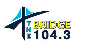 KEZP - Image: Bridge 4ac 3