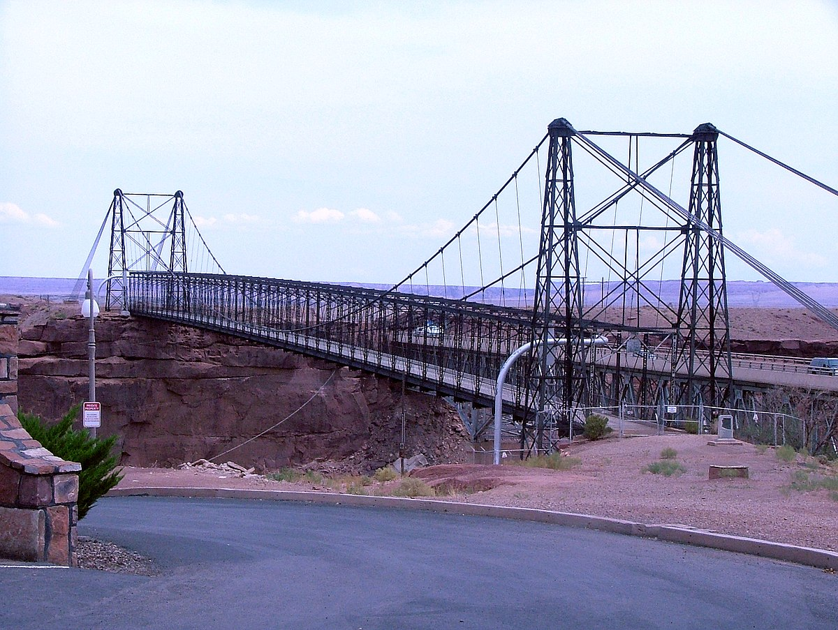 Midland Bridge Company