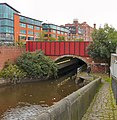 Bridge 89 over Rochdale Canal- geograph.org.uk - 1511686.jpg