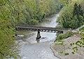 Bridge Rabensteiner Weg, Adriach 01.jpg