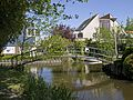 Bridge at Lookwatering 13 Den Hoorn.jpg
