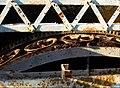 Bridge gears, bayou st. john 2012.jpg