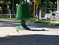 Brincando na areia - panoramio.jpg
