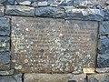 Britain's highest War Memorial - geograph.org.uk - 1000771.jpg