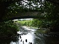 Britain's oldest concrete bridge - geograph.org.uk - 1431158.jpg