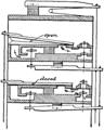 Britannica Organ Pneumatic Lever.png
