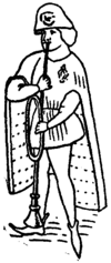 Britannica Sackbut Trumpet Player.png