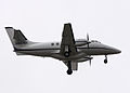 British Aerospace Jetstream 31 - N657BA (4112469244).jpg