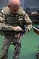 British Forces shoot in U.S. range 161130-A-RX599-0077.jpg