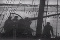British gunner ship dunkirk.png