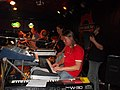 Brno, Metro Music Bar, Futurum (2).jpg