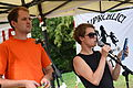 Brno-Manifestace-na-podporu-uprchlíků--protidemonstrace-proti-náckům-Moravák-červen2015s.jpg