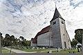 Bro kyrka 3.jpg