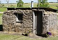 Broadview sod house 01.jpg