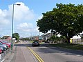 Broadway Lane Bournemouth - geograph.org.uk - 961365.jpg