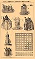 Brockhaus and Efron Encyclopedic Dictionary b15 008-0.jpg