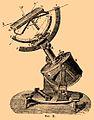 Brockhaus and Efron Encyclopedic Dictionary b15 275-2.jpg