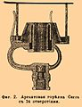 Brockhaus and Efron Encyclopedic Dictionary b17 363-0.jpg