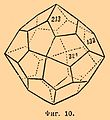 Brockhaus and Efron Encyclopedic Dictionary b48 863-2.jpg