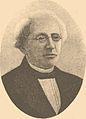 Brockhaus and Efron Jewish Encyclopedia e10 212-0.jpg
