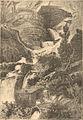 Brockhaus and Efron Jewish Encyclopedia e3 440-0.jpg