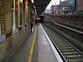 Bromley South stn fast eastbound platform looking west3.JPG