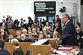 Bronisław Komorowski 58 uroczyste posiedzenie Senatu VIII kadencji 02.JPG