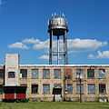 Brooklyn CT water tower.jpg
