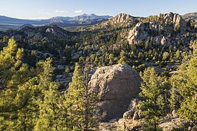 Browns Canyon National Monument (15925887401).jpg