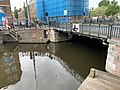 Brug 149 over de Brouwersgracht foto1.jpg