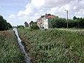 Brugge Evendijk-West f - 35721 - onroerenderfgoed.jpg