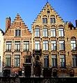 Brugge Spiegelrei 17-18.jpg