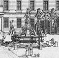 Brunnen Am Hof Wien 1775.jpg