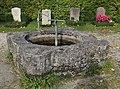 Brunnen im Nordfriedhof Muenchen-5.jpg