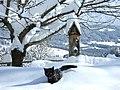 Brunnen im Schnee.jpg