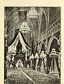 Bruxelles à travers les âges (1884) (14763481182).jpg
