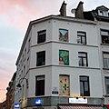 Bruxelles - panoramio (3).jpg