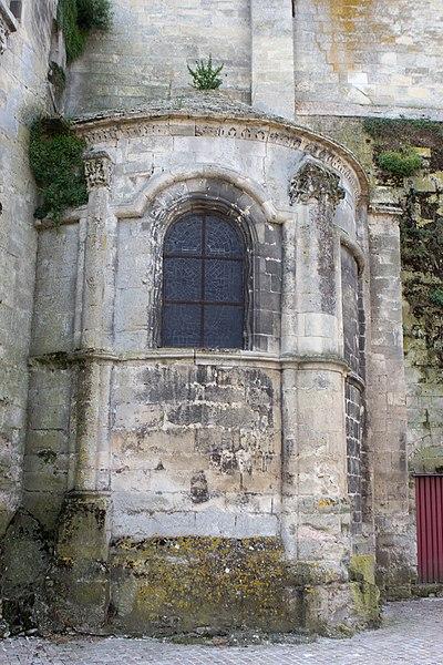 File:Bruyères-et-Montbérault - IMG 2907.jpg